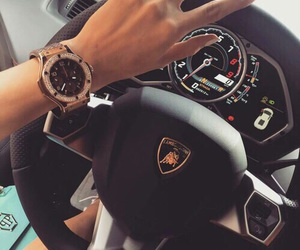 beauty, expensive, and goals image