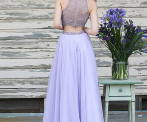 dress, sherri hill 11220, and prom dresses 2016 image