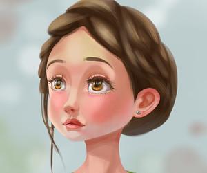 illustration image