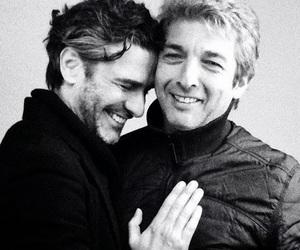 actor, actors, and argentina image