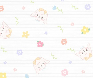pattern, wallpapers, and cute image