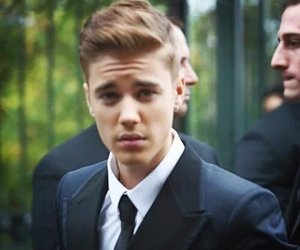 justin bieber, sexy, and bieber image