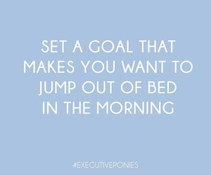 inspiration, morning, and motivation image