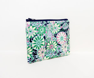 etsy, coin purse, and change purse image
