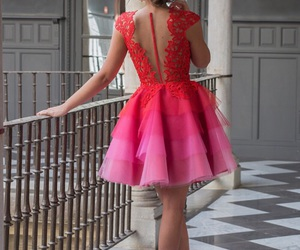 139 Images About Short Dresses Vestidos Cortos On We