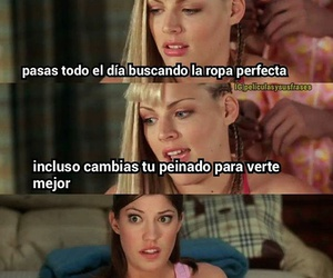 frases and peliculas image