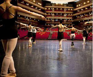 Image by La Ballerina Scrapbook