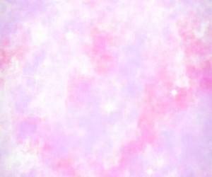 colourful, kawaii, and purple image