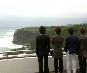 F4, Boys Over Flowers, and bof image