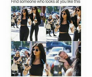 bae, funny, and goals image