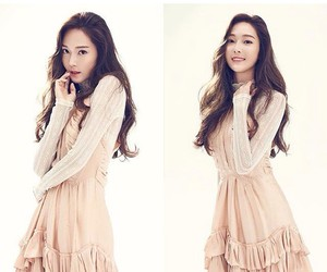 jessica, snsd, and jessica jung image