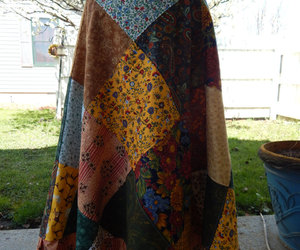 etsy, hippie clothes, and gypsy skirt image