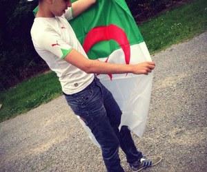 Algeria, djazair, and dz image