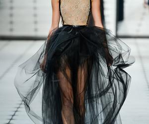 fashion, dress, and jason wu image