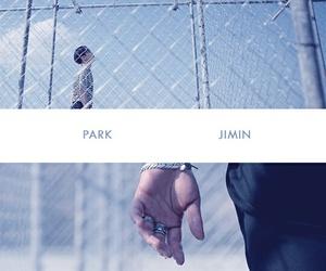 jimin, kpop, and bts image