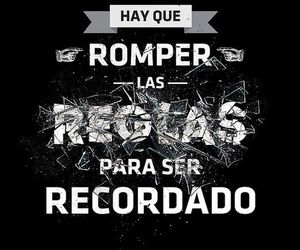 frases, citas, and quotes image