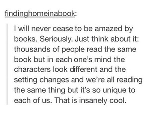 books, life, and tumblr image