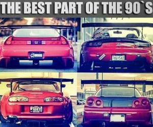 drift, Honda, and Mazda image