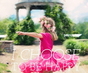 child, happy, and inspiration image