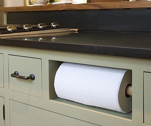 kitchen, diy, and ideas image