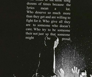 all time low, alex gaskarth, and quote image