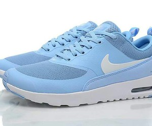 air, light blue, and max image