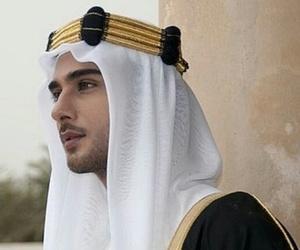 عربي and saudi arabia image