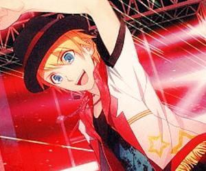 uta no prince-sama and kurusu syo image
