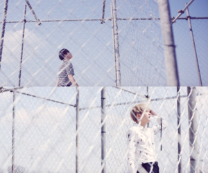 young forever, bts, and bangtan image