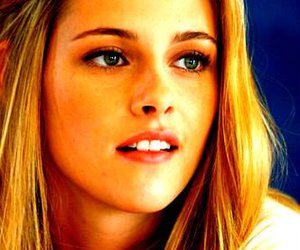 beutiful, girl, and kristen stewart image