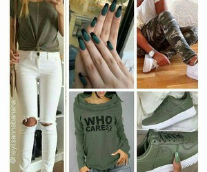 style, fashios, and cute image