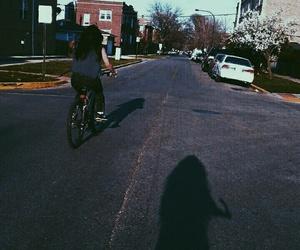 adventures, bikes, and goals image