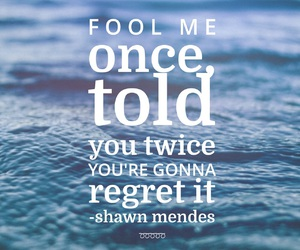fool, hate, and Lyrics image