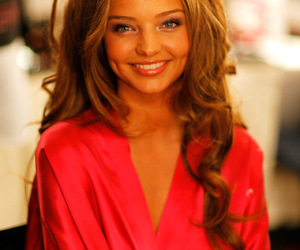 miranda kerr, model, and hair image