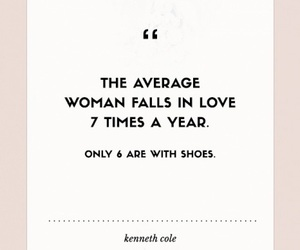 shoes, love, and fashion image