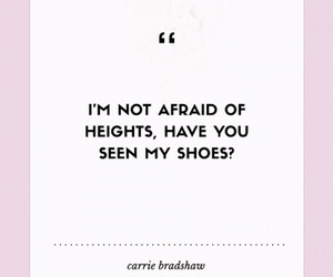 quote and fashion image