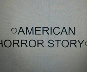grunge, american horror story, and asylum image