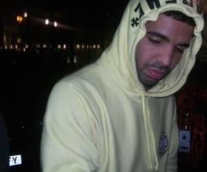 Drake and lq image