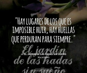 95 images about frases de libros on We Heart It | See more about ...