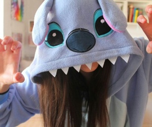 stitch and tumblr image