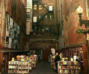 book and boston image