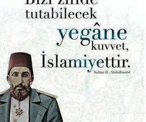 turkey, turkiye, and osmanli image