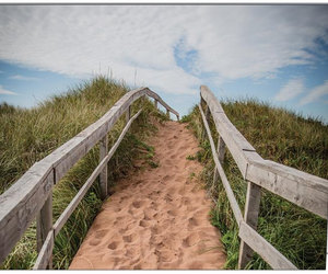 dune, etsy, and fine art photography image