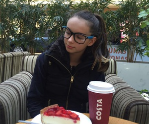 costa, costacoffee, and 💞 image