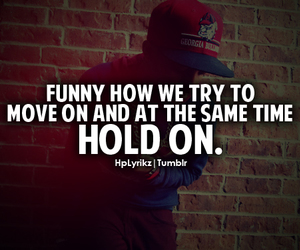 funny, heart, and ♥ image