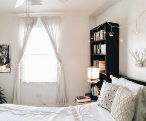 decor, pretty, and room image