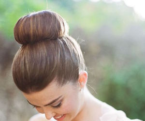 braid, hair style, and braided hairstyles image