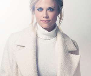 adalind schade, claire coffee, and nbc grimm image