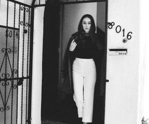 actress, polaris, and polis image