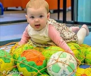 goals, handball, and passion image